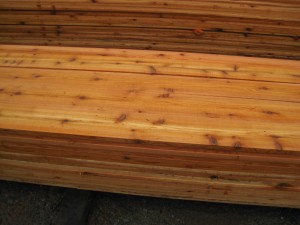 Ced Lumber 002