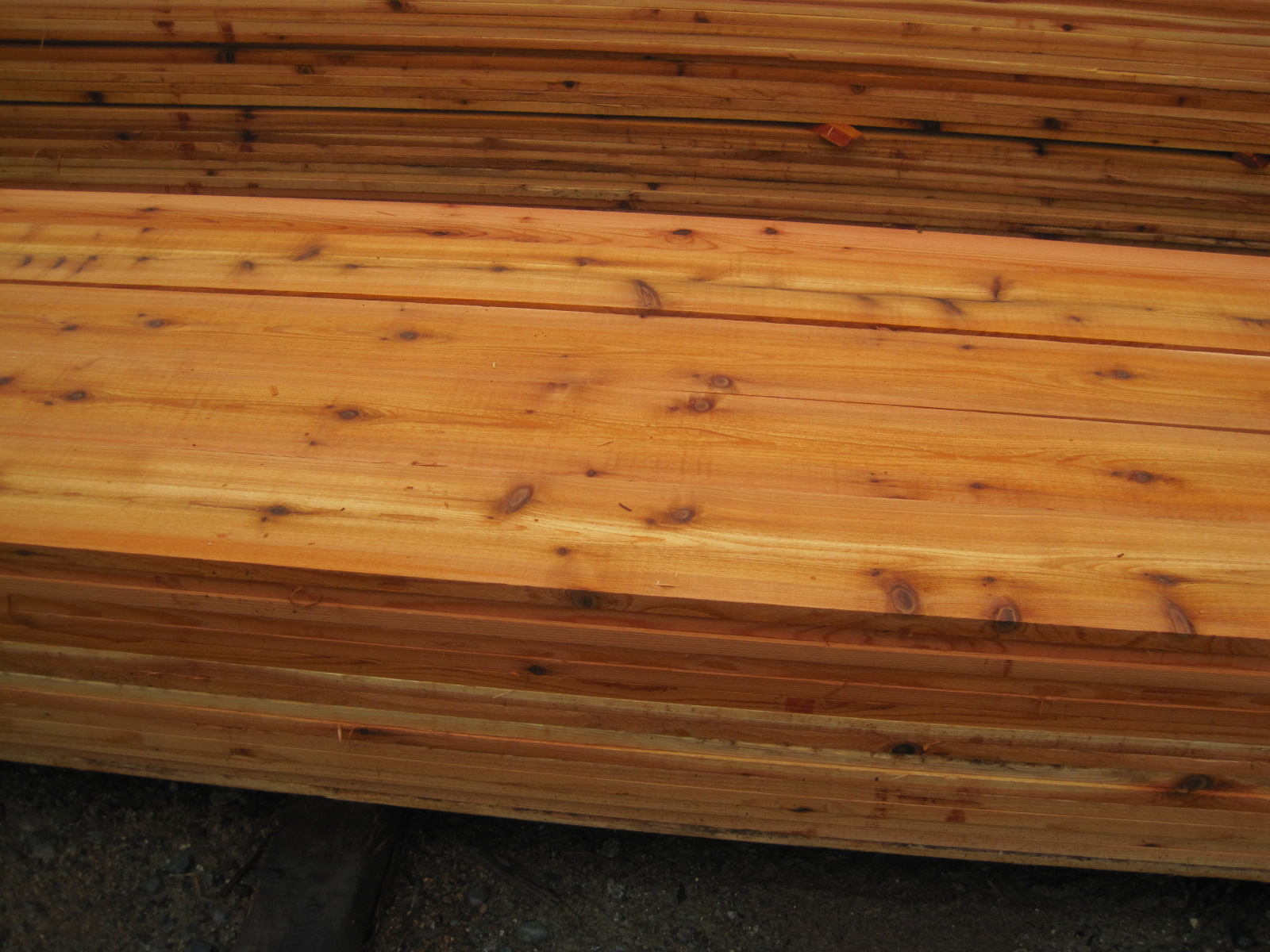 current lumber prices with Ced Lumber 002 on Stock Photo Birch Plywood Background also Docks furthermore  in addition A vegetable garden for everyone furthermore Id5.