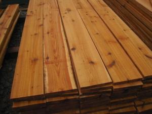 Ced Lumber 004