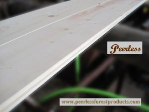 Peerless Pine 2