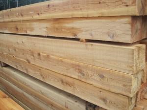 Wholesale Cedar 002