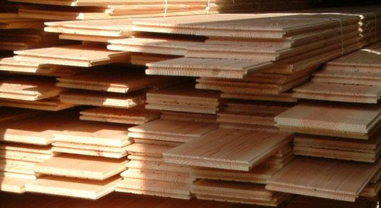 web-site-batch-three-cedar-
