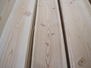 6 inch fir floor 3