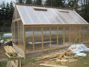 K Greenhouse 010