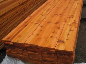 Ced Lumber 003