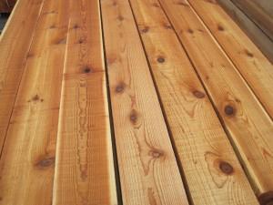 Wholesale Cedar 003
