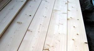fir-planks
