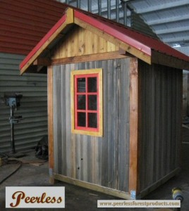6x6 moveable shed 006