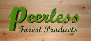 Peerless logo 5