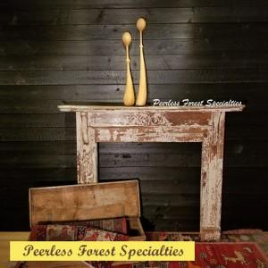 Peerless Shou sugi ban Interior paneling 1, Peerless Forest Specialities, Duncan, British Columbia 1420 x800